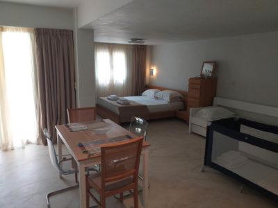 Aphrodite Hotel Samos (10)