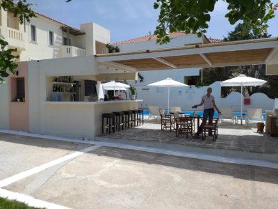 Aphrodite Hotel Samos (22)