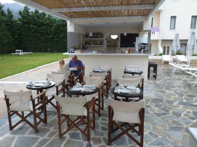 Aphrodite Hotel Samos (24)
