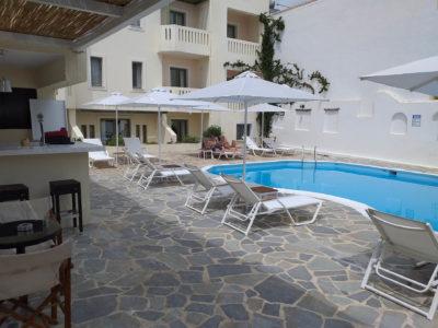 Aphrodite Hotel Samos (26)