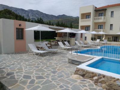 Aphrodite Hotel Samos (27)