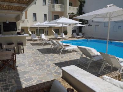 Aphrodite Hotel Samos (28)