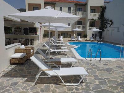 Aphrodite Hotel Samos (29)
