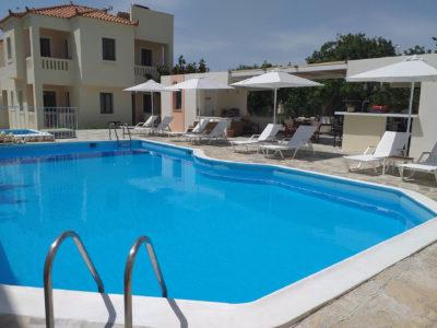 Aphrodite Hotel Samos (30)