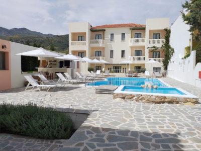 Aphrodite Hotel Samos (4)