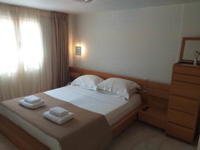 Aphrodite Hotel Samos (9)
