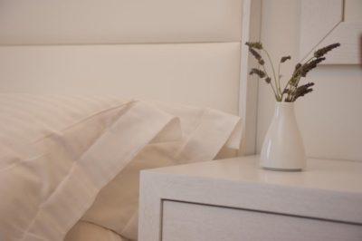 Aphrodite Hotel & Suites Samos (13)