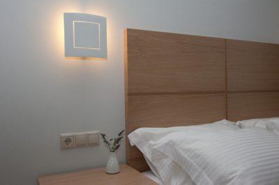 Aphrodite Hotel & Suites Samos (5)