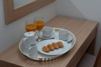 Aphrodite Hotel & Suites Samos (7)