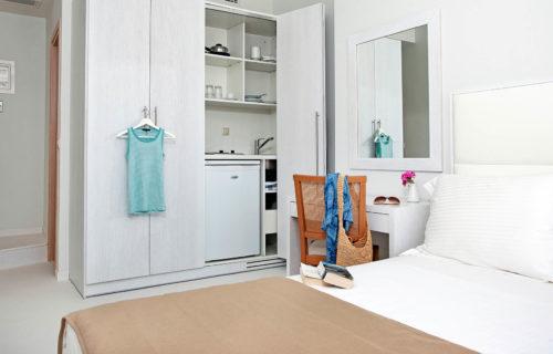 Aphrosite Hotel & Suites – Superior Double (4)
