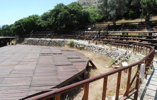 Pythagoreio-Samos1