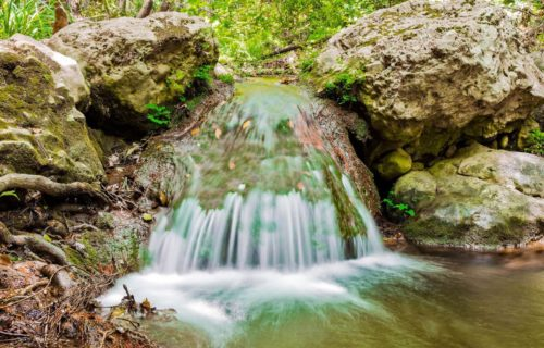samos-waterfalls-top-1-1280